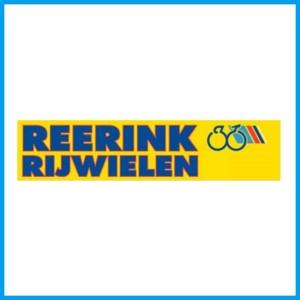 reerink-2016