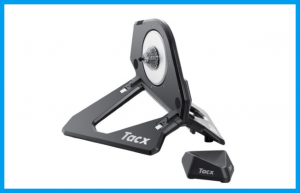 Tacx Neo Assortiment
